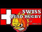 Wheelchair Rugby Switzerland